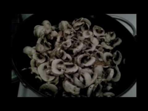 Die Würmer vom Kater bei den Menschen
