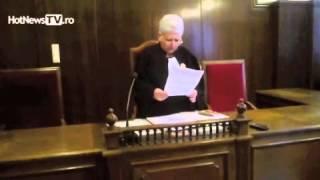 pronuntare Serban Mihailescu ICCJ