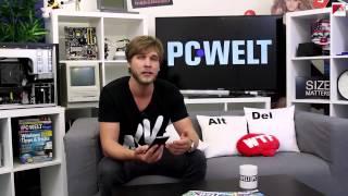 LG G3, Galaxy S5, Nexus 5 und Co. rooten mit Towelroot
