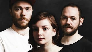 Chvrches . Bow Down . Every Open Eye . Lyrics .