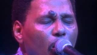 The Neville Brothers - Voodoo - 6/19/1991 - Tipitinas (Official)
