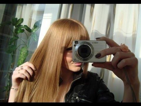 Бальзамы для волос Белита-Витекс