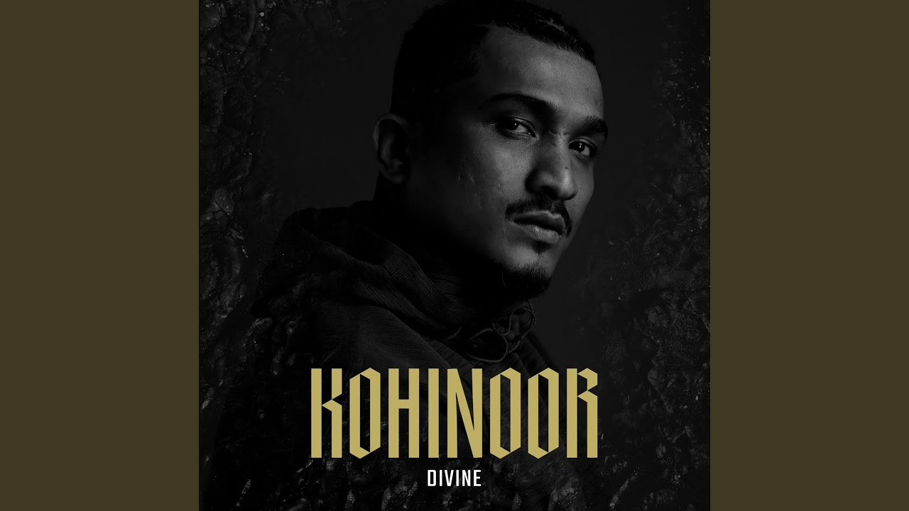 """Divine Feat. Dave East – """"Remand"""""""