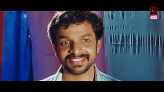 Comedy Latest Full Movie 2016 New  Malayalam Latest Super Hit Movies  Malayalam New Releases HD