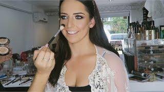 Client Vlog #6 ♡ Jasmine Hand
