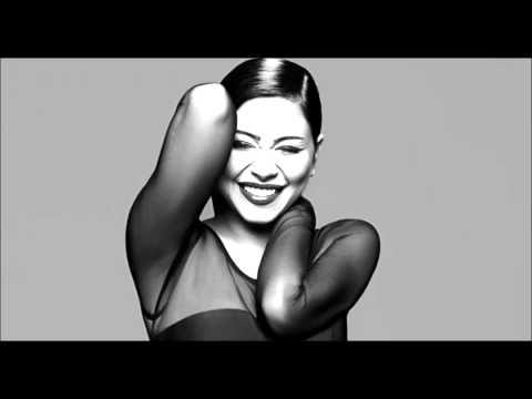 شيرين - متاخده من الايام / Sherine - Mtakhda min Al ayam