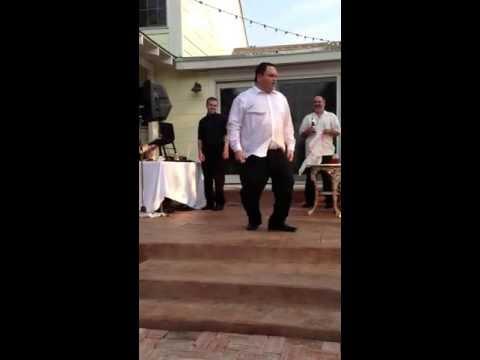Vừa nhảy vừa tụt quần bá cmn đạo