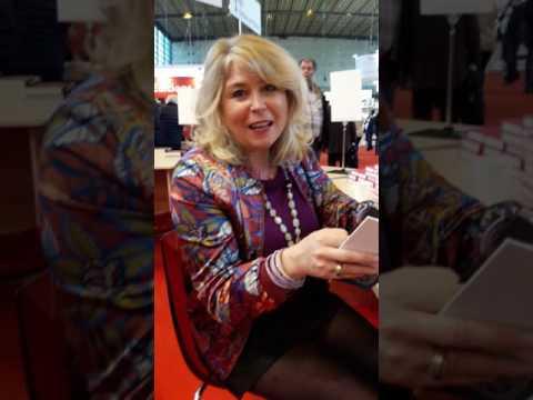 Vidéo de Anna Lazowski