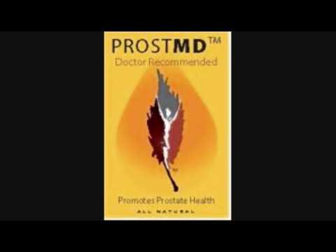 US Droge von Prostatitis