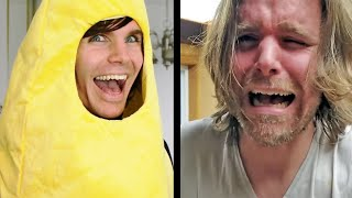 Top 10 YouTubers Who Messed Up Their Careers