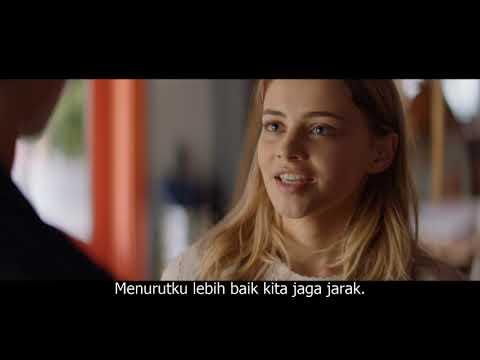 After   cinema 21 trailer