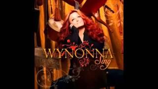 Wynonna Judd - I'm A Woman