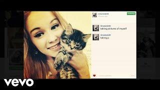 Nina Nesbitt - Selfies (Fan Version)