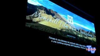 'Serata di inaugurazione del Momòhill Film Fair' episoode image