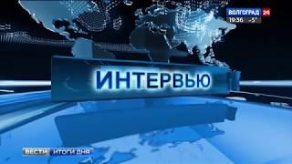 В Волгограде ставят необычную оперу