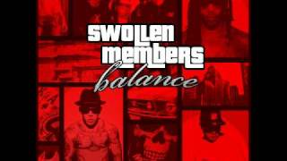 Swollen Members Ft Iriscience & Evidence - Counter Parts (Prod. By Evidence) (HQ)
