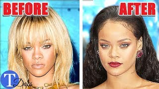 Iconic Celebrity Kids Who Went From Messed Up To Successful
