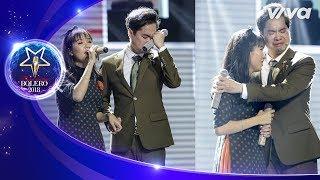 Cô gái khiếm thị khiến Ngọc Sơn bật khóc khi nghe giọng hát   Nhạc Bolero hay nhất   Quỳnh Trâm