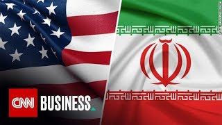 Are US sanctions against Iran working?