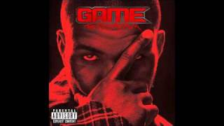 The Game feat. Tyler The Creator & Lil Wayne - Martians vs. Goblins (Real Full Track)