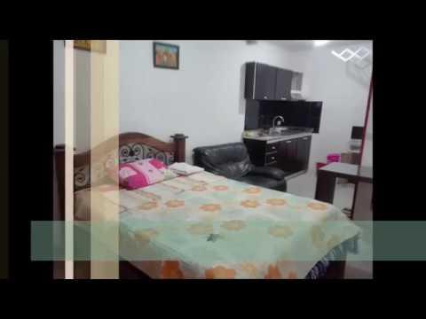 Apartaestudios, Alquiler, Bogotá - $700.000