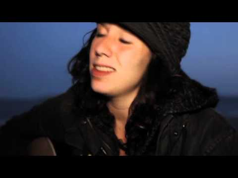 Krista Green - Pillow talk