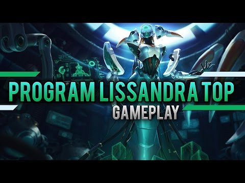 Lissandra (Top): Yasuo Montage! #163 [Lets Play] [League of Legends]