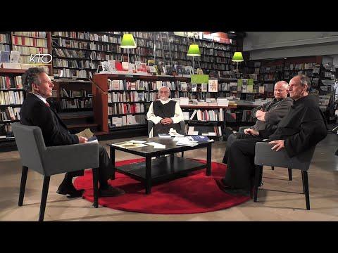 L'Esprit des Lettres février 2021 : François Bustillo, Thomas Joachim, Jacques Philippe