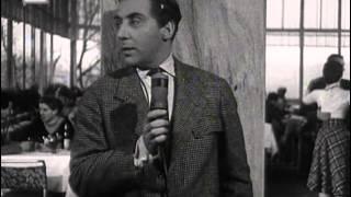 Cesky stary film pro pametniky z roku 1958