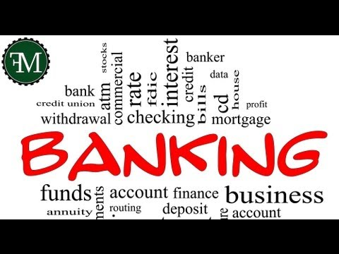 Банки - 5.1: От Чего Зависят Проценты По Кредиту