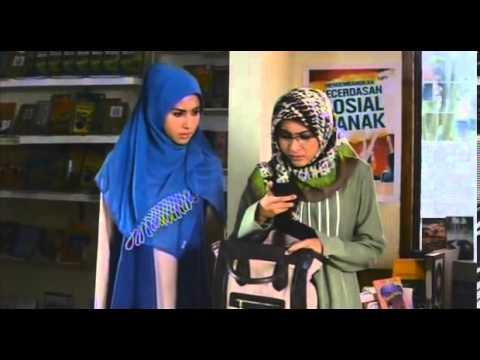 Search ayat ayat cinta 2 full movie - GenYoutube
