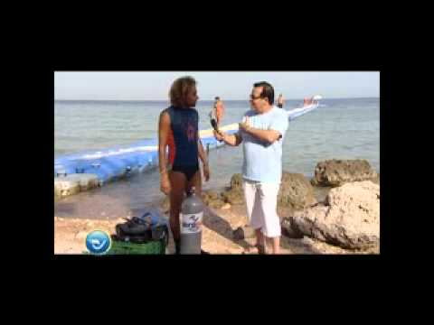 MOSAFRON PROGRAM SHARM EL SHEIKH 2 APISODE PART 1