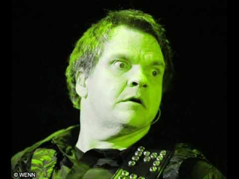 Meat Loaf - Piece of The Action (Song With Lyrics)
