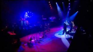 UB40   Wear You to the Ball