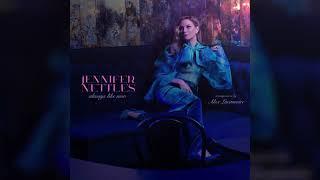 Jennifer Nettles Sit Down, You're Rockin' The Boat