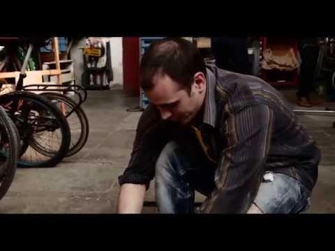 Tutorial#3 come costruire un CARRELLO cinematografico #CineOfficine