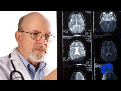 Pressão sanguínea elevada após acidente vascular cerebral