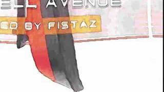 Fistaz Mixwell   SomedaySomehow