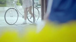 Judika Sampai Kau Jadi Milikku Ver BTS (방탄소년단)