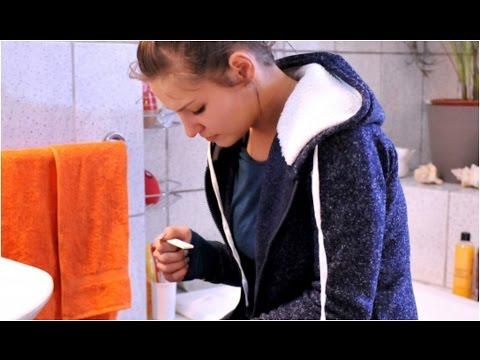 Samica patogen dźwięku do pobrania
