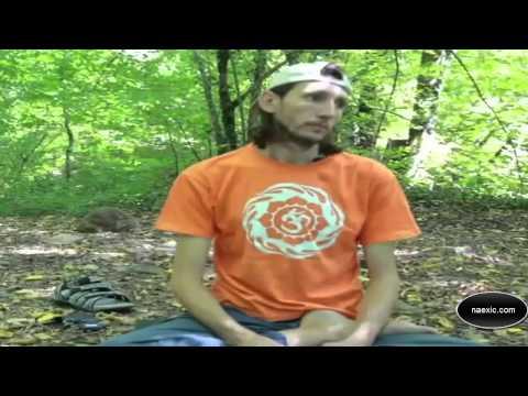 Андрей Верба - Зачем нужна хатха йога?