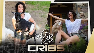 CRIBS - Dana Linn Bailey (House And Farm Tour)