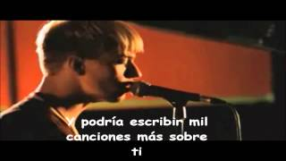 The Drums - How it ended (Subtitulado)