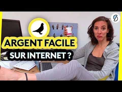 Comment rencontrer une femme sans internet