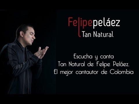 Tan Natural