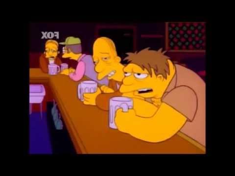 La codificazione da alcolismo in Samara