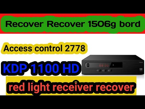 Download How To Enter Biss Key Power Vu Key In 1506 Receivers Video