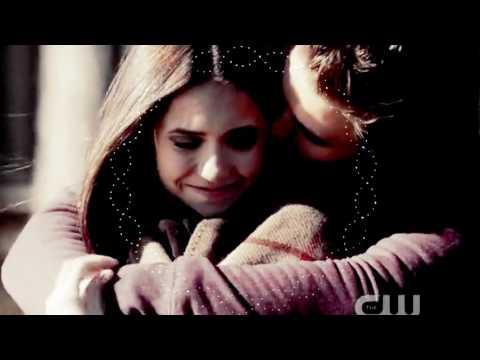 Стефан и Елена - Давай найдём друг друга