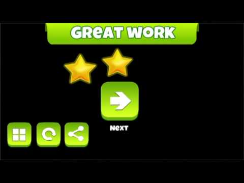 play scary maze game android app on appbrain