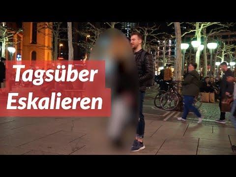 Sven arnstein dating